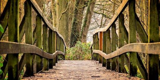 Trauerrednerkurs für Bestatter in der Region Zwickau