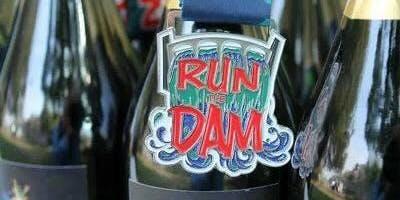 Run the Dam 2019