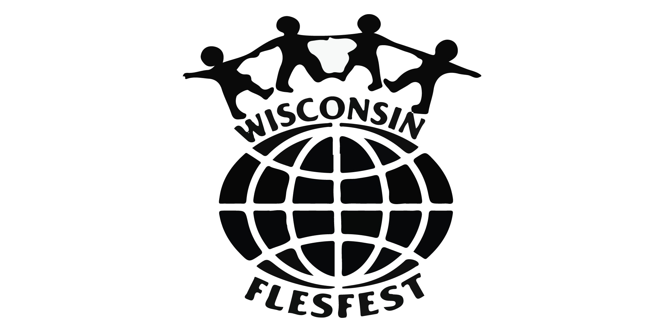 FLESFEST 2019