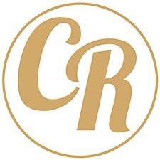 CR Seminare  logo