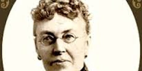 Famous Women of Colorado Tour at Riverside Cemetery  tickets