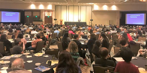 2019 Hawaii Health Workforce Summit