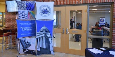 Opportunities for Local Governments - Fairmont (Local Governments Only)