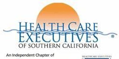 Inland Empire Networking and Education Program