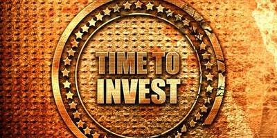 Real Estate Investing The Way To Wealth in 2019! (Milwaukee)