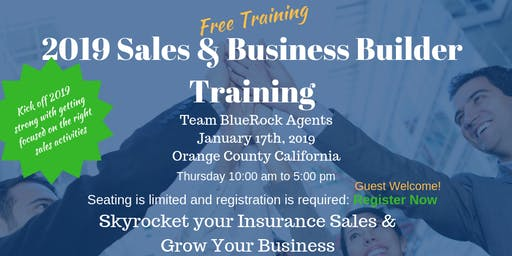 orange county sales tax 2019