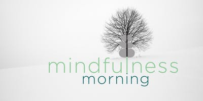 January Mindfulness Morning
