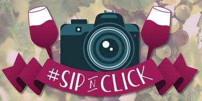 Sip 'n Click with Dan's @ Easton Wine Project