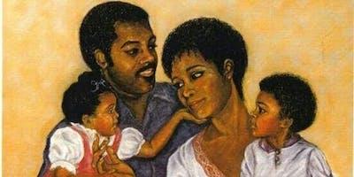 Love & Parenting Workshop