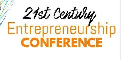 Leadership and Entrepreneurship Event