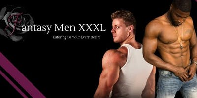 Fantasy Men XXXL