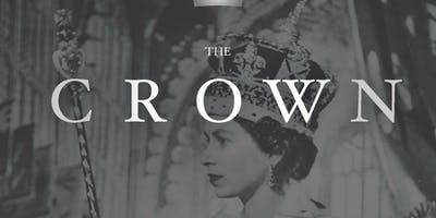 The Crown:  Music from the Coronation