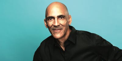 Meet author Tony Dungy at Books-A-Million Gainesville, Florida