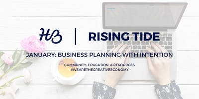 Business Planning Workshop - Tuesdays Together, North County