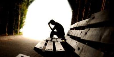 From Sad Blokes to Well Men: Changing the focus in the prevention of male suicide and depression - Christchurch