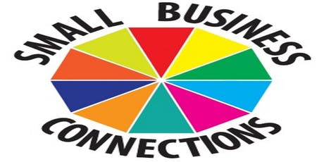 Small Business Connections tickets