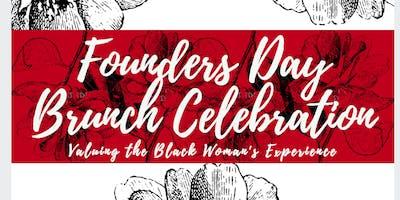 GSLA Founders Day Brunch Celebration