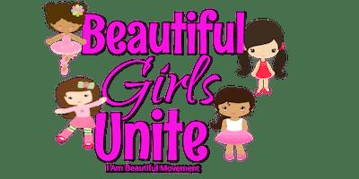 Beautiful Girls Unite 2K Walk
