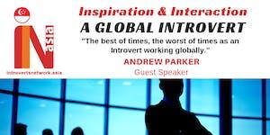 INSPIRATION & INTERACTION SG Jan 2019
