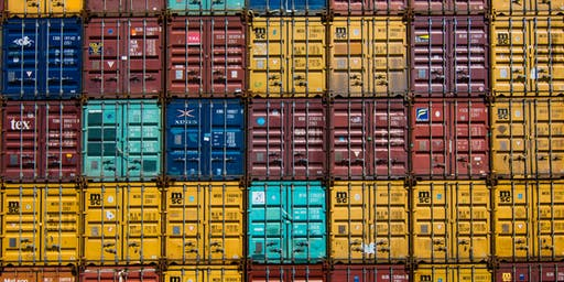 1-Day Docker Containers-Introduction & Hands-on Workshop in Silicon Valley