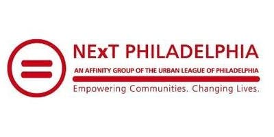 Connecting Current and Future Leaders in Philadelphia