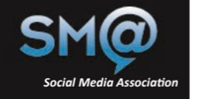 COMBINED LI MKTG GROUP AND SMA HAPPY HOUR MIXER