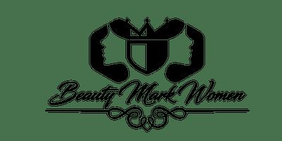 Beauty Mark Womens Retreat