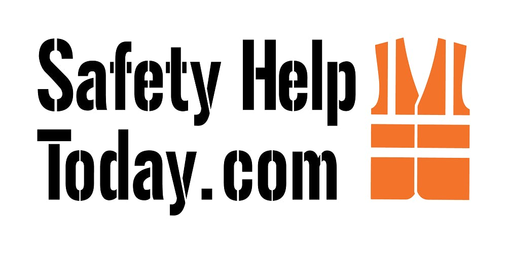 ERP & Injury Response Training 02/27