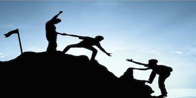 Pomona Reawakening-Celebrating Milestones and Taking It to the Next Level
