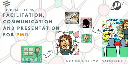Weekends -Facilitation, Communication and Presentation for PMO- Sydney