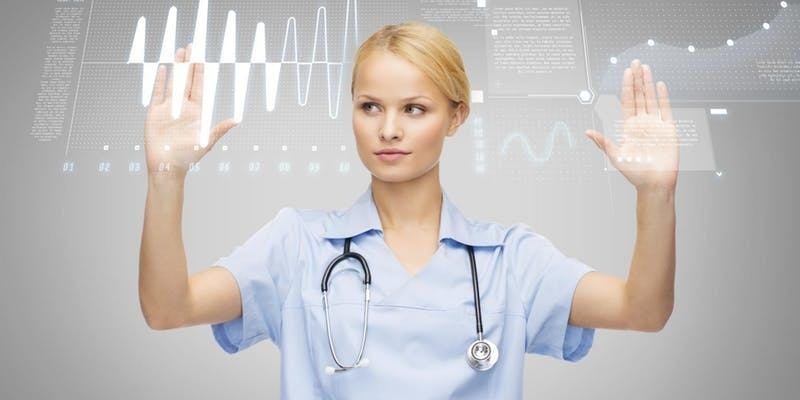 Develop a Successful Smart Nursing Tech Startup Business! Dublin - Entrepreneur - Workshop - Hackathon - Bootcamp - Virtual Class - Seminar - Training - Lecture - Webinar - Conference - Course
