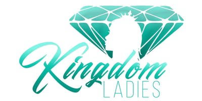 FMI presents: 3rd Annual Kingdom Ladies Retreat: Relax, Relate, Release