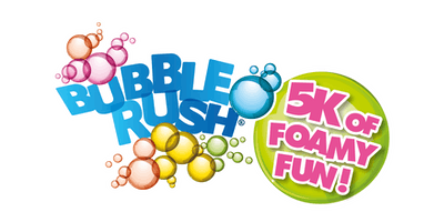 Portsmouth Bubble Rush 2019