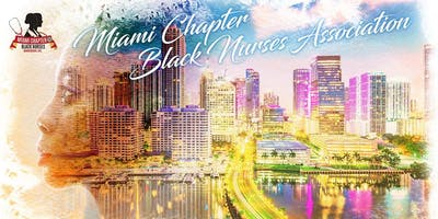 Miami BNA 40th Annual Scholarship & Awards Luncheon