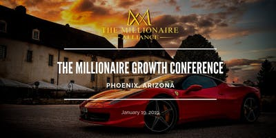 Creating wealth expo Digital currency FOREX trading, social media marketing