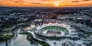 Big5 Abendforum München - 25.01.2019