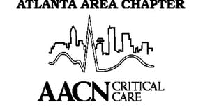 Membership for the Atlanta Area Chapter of AACN