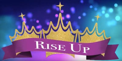 Rise Up Conference