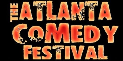 ATL Comedy Fest Thursdays