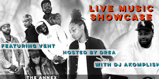 Philadelphia, PA Dance Performances Events | Eventbrite