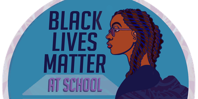 Black Lives Matter at Schools Curriculum Share Event!