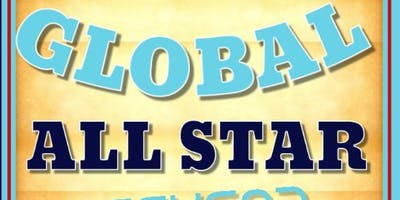 941 Global All Star Showcase