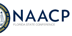 NAACP FLORIDA CONFERENCE SUMMER QUARTERLY MEETING