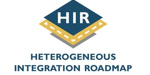 Heterogeneous Integration Roadmap - 2nd Annual...