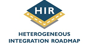 Heterogeneous Integration Roadmap - 2nd Annual...