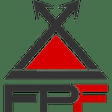 FPF Training logo