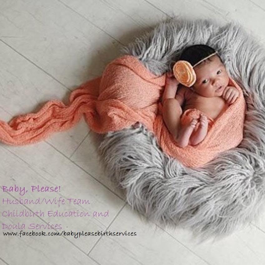 Holistic Birth Classes