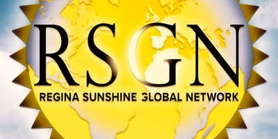 2019 ****** Sunshine Global Network Awesome Girl Awards & Book Launch