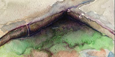 Art as a Way of Knowing the Santa Cruz River
