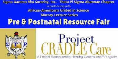 Project Cradle Care
